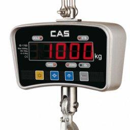 CAS - IE 1700 Series