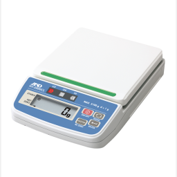 A&D HT-CL Packing Scale Series
