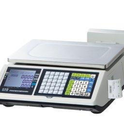 CAS CT-100 Series