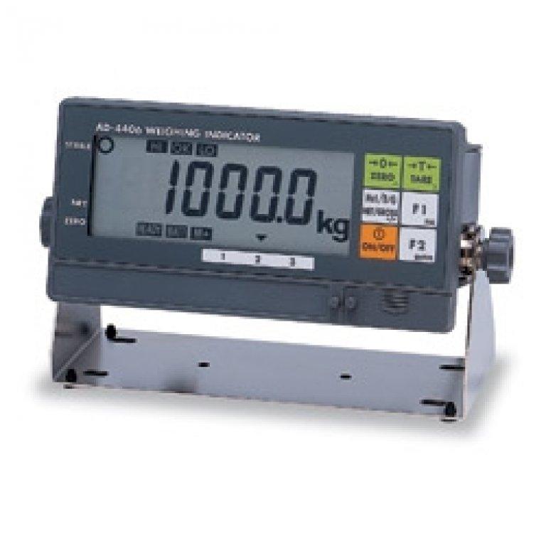 A&D AD4406 Indicator Series