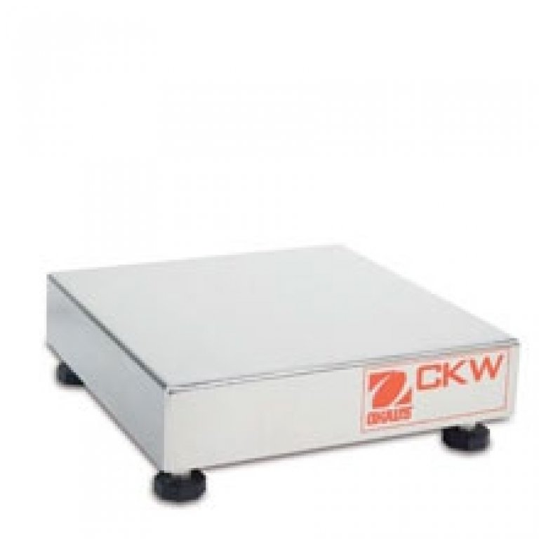 Ohaus CKW Base Only